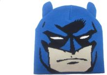 Batman Batman Face (Junior) Mössa