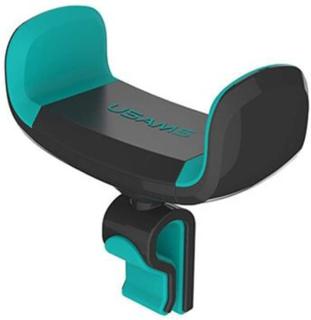 Usams smartphone-holder til bilens ventilationsanlæg til - S