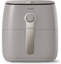 Viva Collection Airfryer HD9621/80