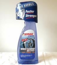 Sonax Felgrens Xtreme Plus 750ml