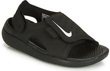 Nike Sandaler til børn SUNRAY ADJUST 5 Nike