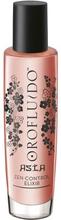 Orofluido Asia Zen Control Elixir 50 ml