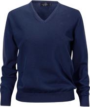 Pullover 18055-27 Bomull