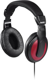 Hama Basic Headphone