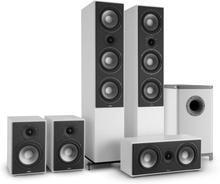 Reference 851 5.1-Soundsystem vit