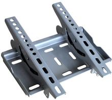 """LCD väggfäste universal 75kg 43-81cm (17-32"""") stål"""