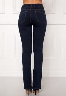 Happy Holly Elwira bootcut jeggings 34R