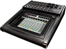 Acapela 16 mixer 16-kanals digital mixer