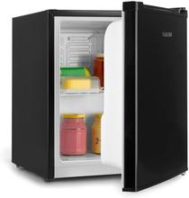 Scooby Mini-kylskåp EEK A++ 40Ltr 41dB svart