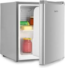 Scooby Mini-kylskåp EEK A++ 40 liter 41dB vit