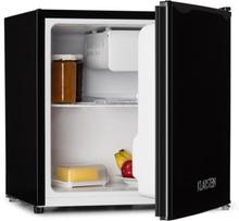 KS50-A Minikylskåp 46 liter med isfack 41 dB
