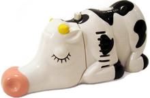Pieni Lehmäimuri