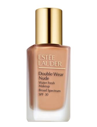 Double Wear Nude Water Fresh Makeup - Ivory Beige 3n1