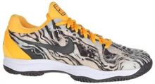 NIKE Air Zoom Cage HC (44.5)