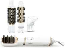Philips Airstyler HP8663/00