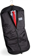 Suit Cover Black