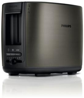 Philips Brödrost HD2628/80