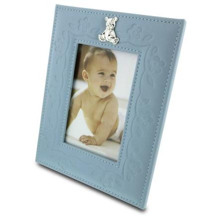 Fotoramme blå Twinkle Twinkle