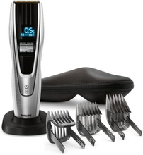 Philips Hairclipper series 9000 Hårklippare HC9490/15