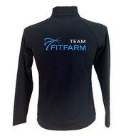 FitFarm -takki miehille