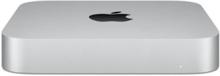 Mac Mini M1 2020 - 8 GB RAM & 256 GB SSD