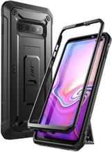 SUPCASE Unicorn Beetle Pro Case Samsung Galaxy S10 Plus