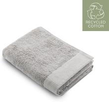 Walra Remade Cotton Handdoek 60 x 110 cm 550 gram Zand