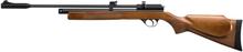 Artemis Artemis Cr600w Co2 4,5mm Luftvapen Brun 4.5MM