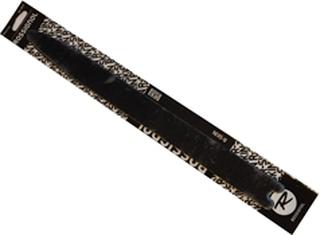 Rossignol L20 Lg.skin Sport Grip(35X409)