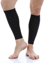 Elite MCS Compression Calf Guard