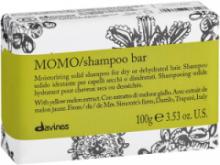 Davines Essential Haircare MoMo Shampoo Bar