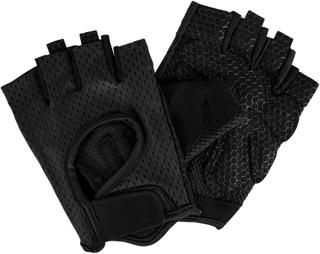 Träningshandskar, Svart - M Black M