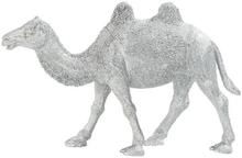 Kamel Silver