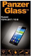 Huawei Y6 (2017) - Black