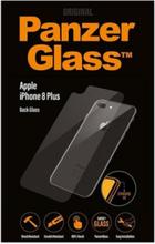 Apple iPhone 8 Plus (Back)