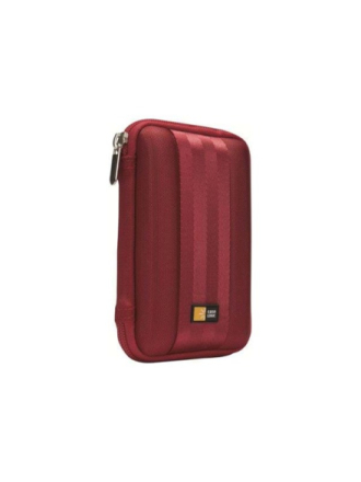 Portable EVA Hard Drive Case