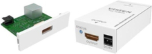 Techconnect TC2 HDMITP HDMI-over-Twisted Pair