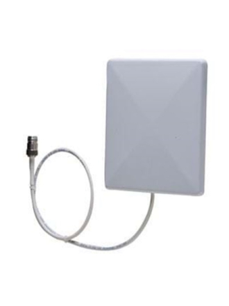 SMALL FORM-FACTOR RFID ANTENNA CPNT