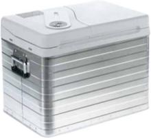 Q40 AC/DC - bärbart kylskåp - b