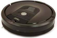 Robotstøvsuger Roomba 980