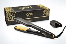 Prostownica Gold Max Styler - Personal Styler