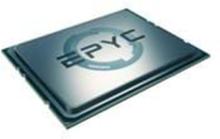 EPYC 7281 CPU - 16 kärnor 2,1 GHz - SP3 - Boxed (WOF - utan kylare)