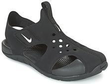 Nike Zehensandalen SUNRAY PROTECT 2 CADET