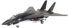F-14A Tomcat Black