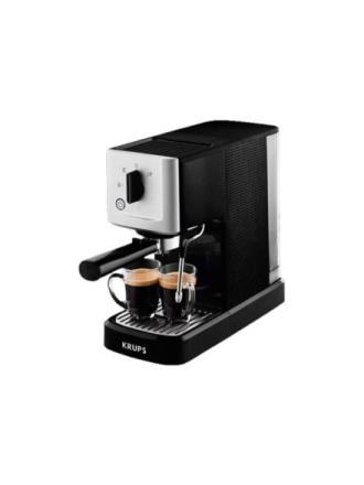 Espresso Automatic XP 3440