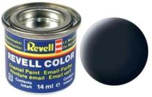 enamel paint # 78-Tankgrijs Matt