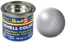 Paint 91-iron Metallic