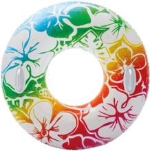 Intex swimming ring