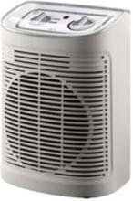 Instant Comfort Aqua SO 6510 - värmefläk