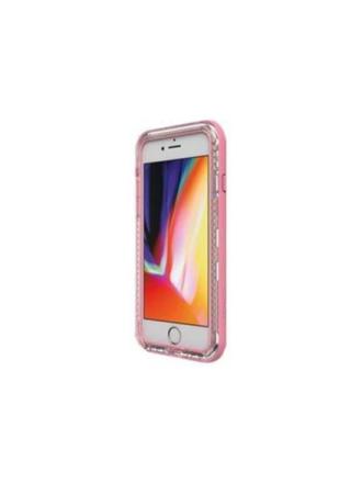 LifeProof NËXT Apple iPhone 7/8